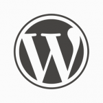 WordPress SEO Guide, WP Editor