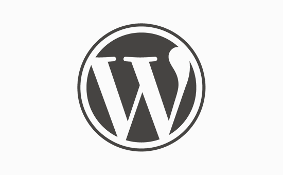 wordpress support,wp,wordpress, WP Editor