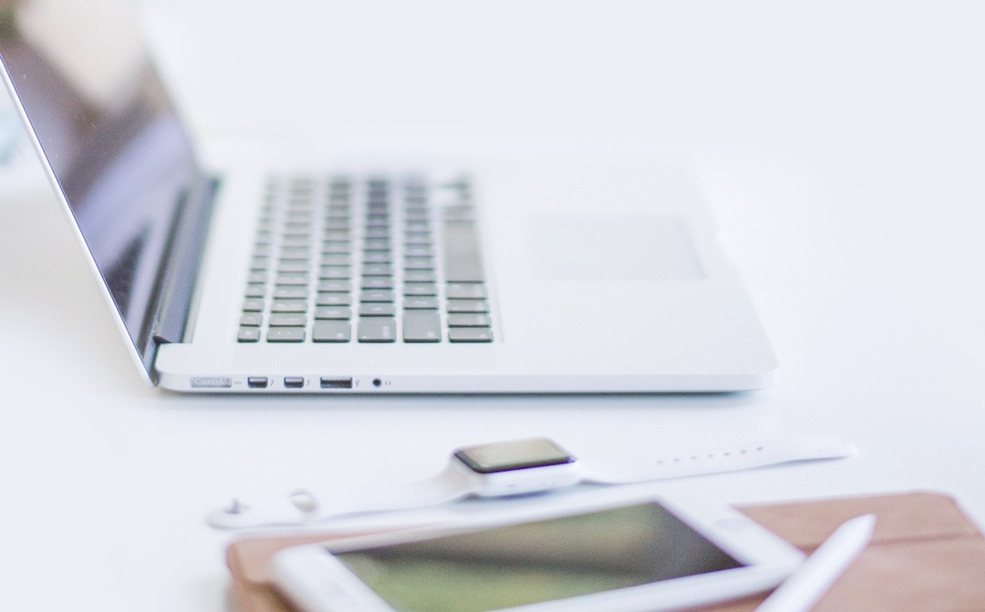 Choosing WordPress Hosting, WP Editor