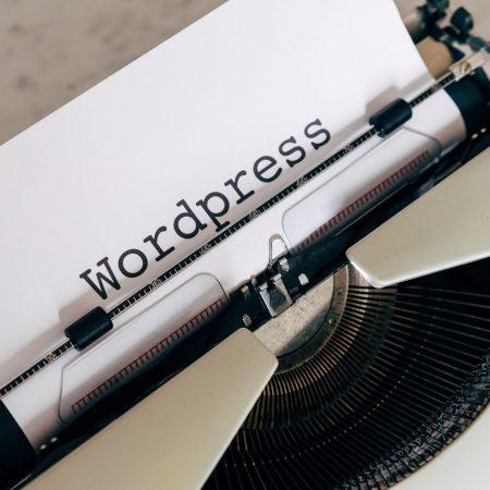 WordPress White Screen of Death
