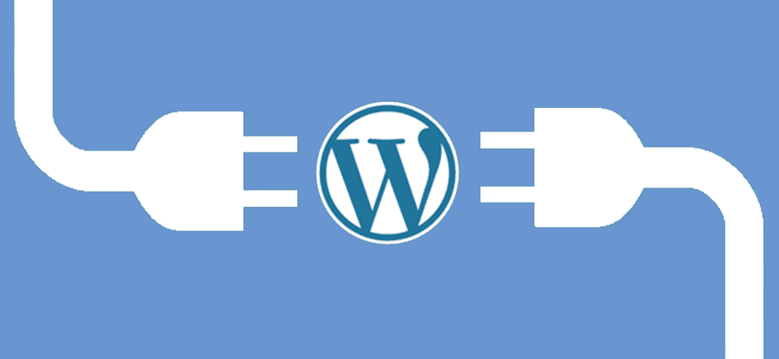 Choosing WordPress Hosting, WP Editor